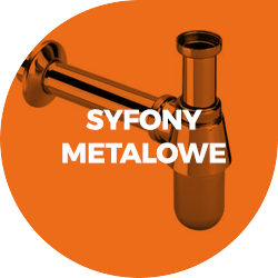 Syfony metalowe