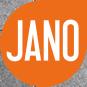 JANO - Producent odpływów i systemów odwodnień liniowych