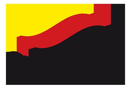 GERMANline